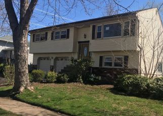 Foreclosed Home in Parsippany 07054 ROCKAWAY PL - Property ID: 4163072640