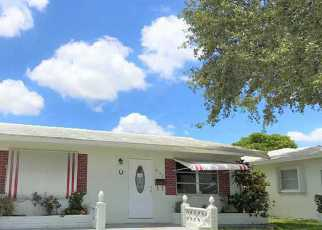 Foreclosed Home in Fort Lauderdale 33321 NW 73RD ST - Property ID: 4163135710