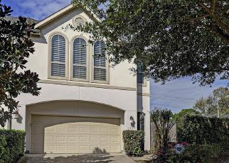 Foreclosed Home in Houston 77055 AFTON ST - Property ID: 4169670273