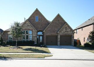Foreclosed Home in Spring 77386 HALLIMORE DR - Property ID: 4179687618