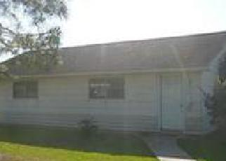 Foreclosed Home in El Campo 77437 DELLA ST - Property ID: 4188742288