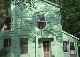Foreclosed Home in Gansevoort 12831 LEONARD ST - Property ID: 4189105815