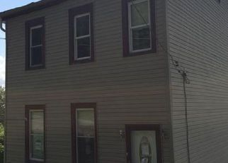 Foreclosed Home in Pittsburgh 15212 SHREVE ST - Property ID: 4189354137