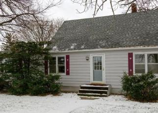Foreclosed Home in Orfordville 53576 W BELOIT ST - Property ID: 4189979571