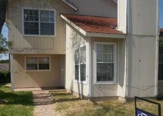 Foreclosed Home in Dallas 75217 LIMESTONE DR - Property ID: 4190395199