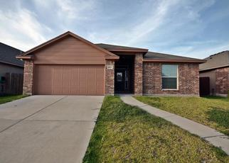 Foreclosed Home in Corpus Christi 78415 BESTERIO DR - Property ID: 4190396523