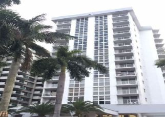 Foreclosed Home in Miami Beach 33139 WEST AVE - Property ID: 4191206780