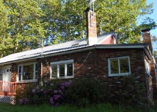 Foreclosed Home in Wurtsboro 12790 BROOK TRL W - Property ID: 4191616271
