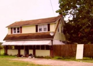 Foreclosed Home in Hayes 23072 PERRIN CREEK RD - Property ID: 4191962723