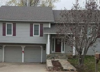 Foreclosed Home in Eudora 66025 ACORN ST - Property ID: 4192127393
