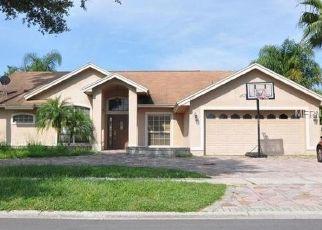 Foreclosed Home in Orlando 32835 KILLINGTON WAY - Property ID: 4192672674