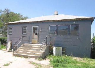 Foreclosed Home in Lamar 81052 E OAK ST - Property ID: 4192766846