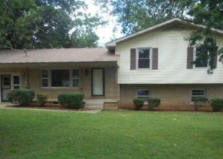 Foreclosed Home in Huntsville 35803 CHICAMAUGA TRL SE - Property ID: 4192889469