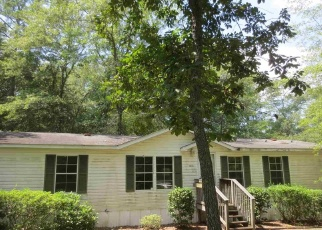 Foreclosed Home in Hopkins 29061 MOUNT ELON CHURCH RD - Property ID: 4193107131