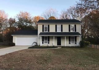 Foreclosed Home in Marietta 30066 HADLEY FARM DR - Property ID: 4193749204