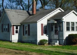 Foreclosed Home in Selma 47383 S COUNTY ROAD 625 E - Property ID: 4194024254