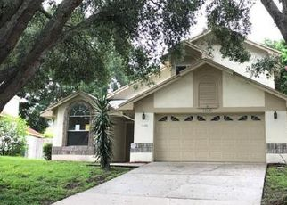 Foreclosed Home in Orlando 32835 NIN ST - Property ID: 4194163536