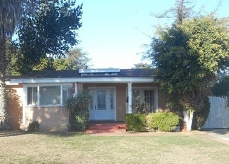 Foreclosed Home in Huntington Park 90255 HOPE ST - Property ID: 4195710459