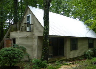Foreclosed Home in Jemison 35085 COUNTY ROAD 137 - Property ID: 4196576779