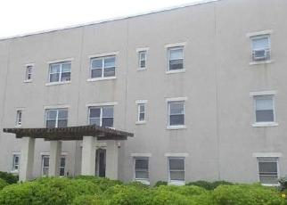 Foreclosed Home in Rockaway Park 11694 BEACH CHANNEL DR - Property ID: 4197153590