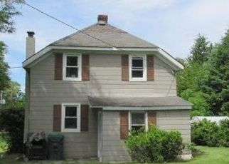 Foreclosed Home in Warwick 10990 SAINT STEPHENS PL - Property ID: 4198051430
