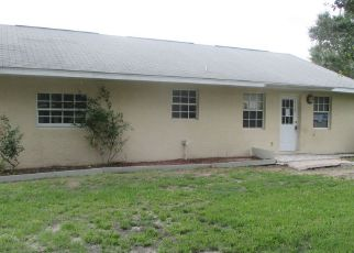 Foreclosed Home in Okeechobee 34972 NW 36TH AVE - Property ID: 4198152604