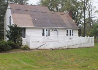 Foreclosed Home in Okemos 48864 VAN ATTA RD - Property ID: 4198263408