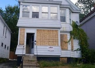 Foreclosed Home in Schenectady 12303 CUTLER ST - Property ID: 4198595391