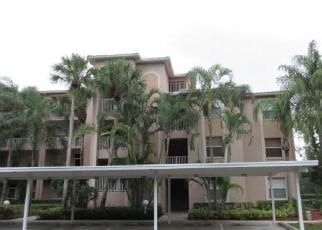 Foreclosed Home in Naples 34112 SAWGRASS WAY - Property ID: 4198882711
