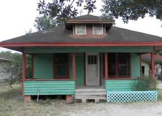 Foreclosed Home in Donna 78537 N MAIN ST - Property ID: 4199085937