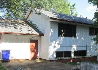 Foreclosed Home in Florence 35633 BRITT ST - Property ID: 4199529595