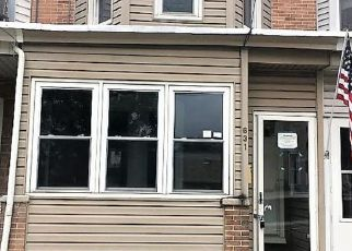 Foreclosed Home in Gloucester City 08030 POWELL ST - Property ID: 4199835294