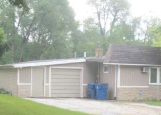 Foreclosed Home in Kalamazoo 49006 KAYWOOD DR - Property ID: 4200175608