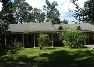 Foreclosed Home in Creola 36525 THEOPHILUS RD - Property ID: 4200508462
