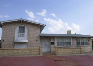 Foreclosed Home in El Paso 79925 CHINABERRY DR - Property ID: 4201521496