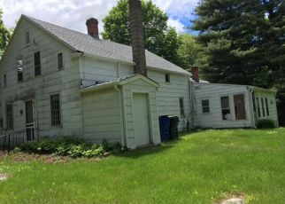 Foreclosed Home in Northfield 06778 FENN RD - Property ID: 4201889846