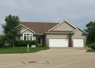 Foreclosed Home in Marion 52302 SILVER OAK CT - Property ID: 4202140803