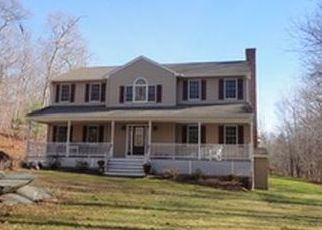Foreclosed Home in North Scituate 02857 MAPLE ROCK RD - Property ID: 4202464462