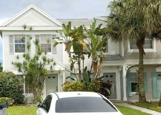 Foreclosed Home in Fort Lauderdale 33321 SANIBEL DR - Property ID: 4202663291