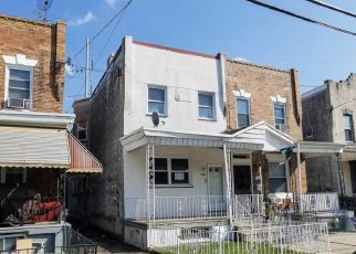 Foreclosed Home in Philadelphia 19142 GREENWAY AVE - Property ID: 4202920834