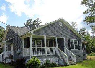 Foreclosed Home in Rome 30165 RADIO SPRINGS RD SW - Property ID: 4202928260