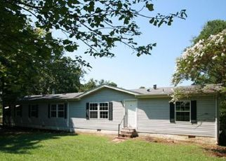 Foreclosed Home in Chatsworth 30705 HIGHWAY 225 S - Property ID: 4203972397