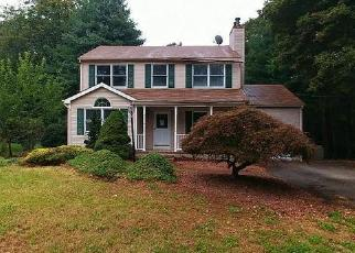 Foreclosed Home in Stanhope 07874 RIVER RD - Property ID: 4204752429