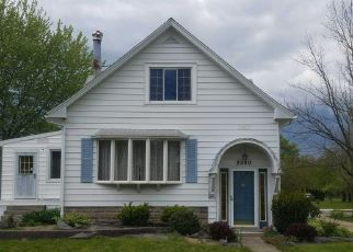 Foreclosed Home in Lake View 14085 LAKEVIEW RD - Property ID: 4204927622