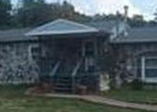 Foreclosed Home in Walden 12586 BEREA RD - Property ID: 4204975807