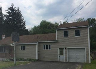 Foreclosed Home in Coxsackie 12051 KINGS RD - Property ID: 4204998125