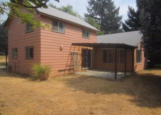 Foreclosed Home in Rogue River 97537 W EVANS CREEK RD - Property ID: 4205262676