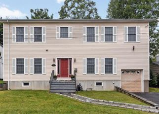 Foreclosed Home in Scarsdale 10583 WINTHROP LN - Property ID: 4205405898