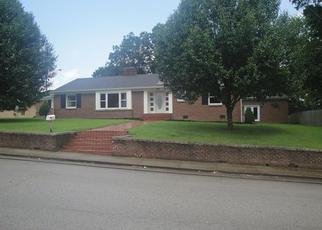 Foreclosed Home in Carthage 37030 THIRD AVE E - Property ID: 4205428220