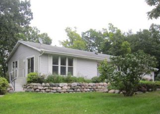Foreclosed Home in Burlington 53105 PALM DR - Property ID: 4205570125